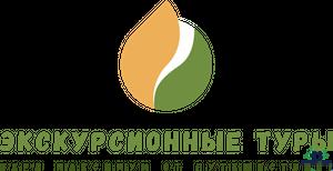 word-tur.ru